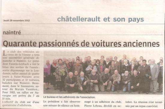 vav-ag-article-journal-29-11-12-3.jpeg